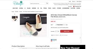 good websites for replica handbags